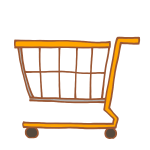 illustrain02-shopping06-min